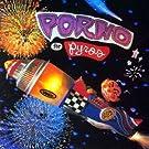 Porno For Pyros - Porno For Pyros [Japan CD] WPCR-75645