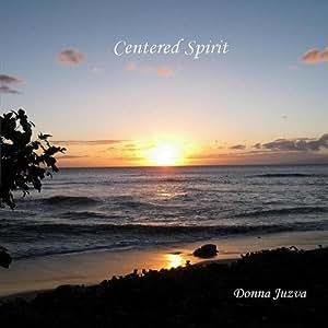 Centered Spirit