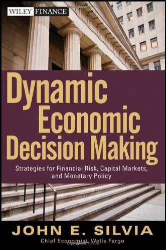 Dynamic Economic Decision Making: Strategies for...