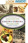 Cocina cubana: 350 recetas criollas (...