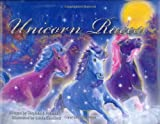 img - for Unicorn Races book / textbook / text book