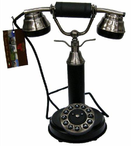 Febbraio 2012 telefoni analogici - Telefono fisso design ...