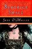 Skye O'Malley: A Novel