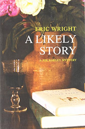 A Likely Story (Joe Barley Mysteries)