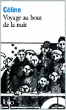 echange, troc Louis-Ferdinand Céline - Voyage au bout de la nuit