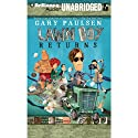 Lawn Boy Returns (       UNABRIDGED) by Gary Paulsen Narrated by Tom Parks