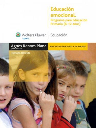 educacion-emocional-programa-para-educacion-primaria-6-12-anos-educacion-emocional-y-en-valores