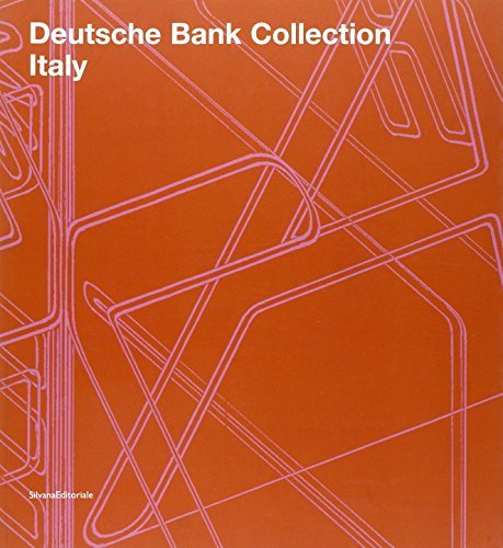 deutsche-bank-collection-by-anne-gavazzi-2007-08-01