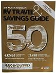 2016 Good Sam RV Travel & Savings Gui...