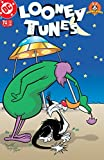 img - for Looney Tunes (1994-) #74 book / textbook / text book