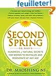 Second Spring: Dr. Mao's Hundreds of...