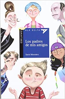 ): Daniel Monedero, Maria Simavilla: 9788426384256: Amazon.com: Books