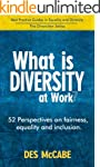 What is Diversity at Work? - 52 Persp...