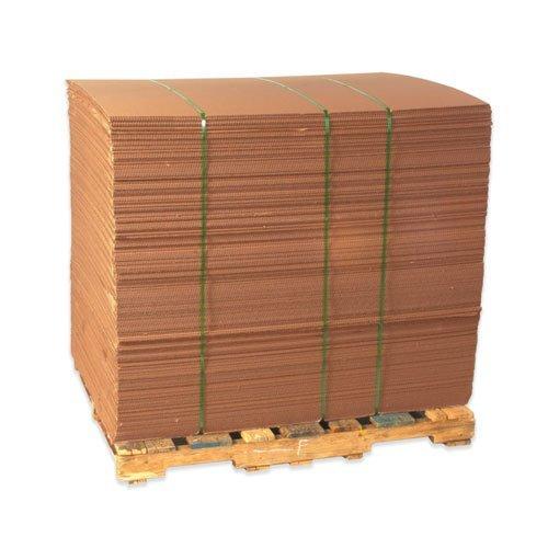 aviditi-sp2448-single-wall-corrugated-sheet-48-length-x-24-width-kraft-bundle-of-5-by-aviditi