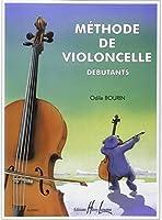 Méthode de violoncelle Volume 1 pour débutants