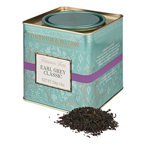 fortnum-mason-british-tea-earl-grey-classic-250g-loose-english-tea-in-a-gift-tin-caddy-1-pack-seller