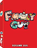 Family Guy, Vol. 6