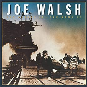 ILBT s by Joe Walsh