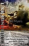 img - for The Call (Harbingers) (Volume 1) book / textbook / text book