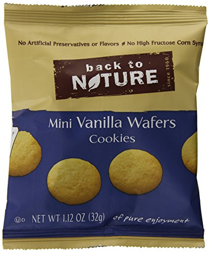 back-to-nature-cookies-mini-vanilla-wafers-112-ounce-6-count-pack-of-4