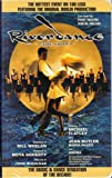Riverdance: Original Dublin Production (1995, Original Cast) [VHS Video] [Clamshell Case]