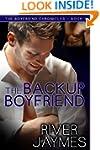 The Backup Boyfriend (The Boyfriend C...