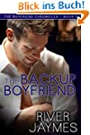 The Backup Boyfriend (The Boyfriend C...