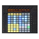 by Ableton  (4)  Buy new:  $599.00