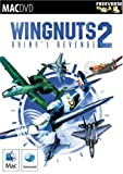 Wingnuts 2