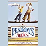 Mr. Peabody's Apples |  Madonna