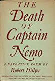 The Death of Captain Nemo