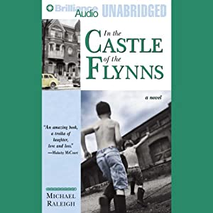 In the Castle of the Flynns | [Michael Raleigh]