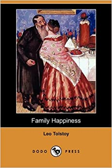 comparing realism in tolstoy and esquivels Jessica n laird - although the novel is mainly about unhappy families, tolstoy makes the story of the one happy family, ekaterina scherbatsky (kitty) and konstantin levin (kostya), just as interesting as the others.