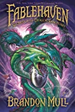 Secrets of the Dragon Sanctuary