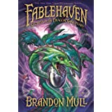 Secrets of the Dragon Sanctuary (Fablehaven)by Brandon Mull