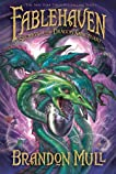 Fablehaven: Secrets of the Dragon Sanctuary (Book 4)