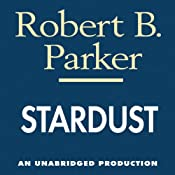 Stardust: A Spenser Novel | [Robert B. Parker]