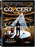 The Concert / Le Concert (Version fra...