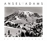 Ansel Adams 2010 Wall Calendar (0316041556) by Adams, Ansel