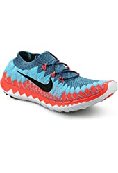 Nike Free 3.0 Flyknit Men's Running Shoes