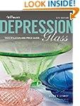 Warman's Depression Glass: Identifica...