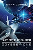 Out of the Black (Odyssey One, Book 4)