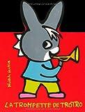 "Afficher ""L' âne Trotro<br /> La trompette de Trotro"""