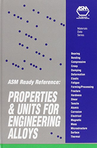 asm-ready-reference-properties-and-units-for-engineering-alloys