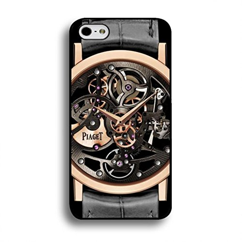classic-piaget-pattern-phone-case-for-iphone-6sprotective-hybrid-aluminum-black-phone-cover