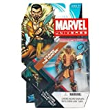 Marvel Kraven The Hunter Universe