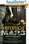 Veronica Mars and Philosophy: Investi...