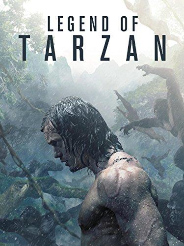 legend-of-tarzan-dt-ov