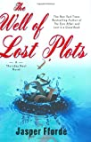 The Well of Lost Plots (0670032891) by Fforde, Jasper