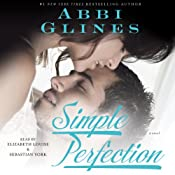 Simple Perfection | [Abbi Glines]